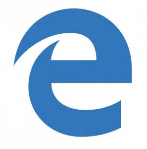 blog ai3 08021654-photo-microsoft-edge-logo-gb-sq-297x300 En avant vers le futur : je suis E, je suis Edge