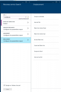blog ai3 CreationServiceStep2-201x300 Azure Search Service