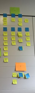 blog ai3 IMG_3122-114x300 Le Tri de Cartes : Le Post-it, la star des open space !