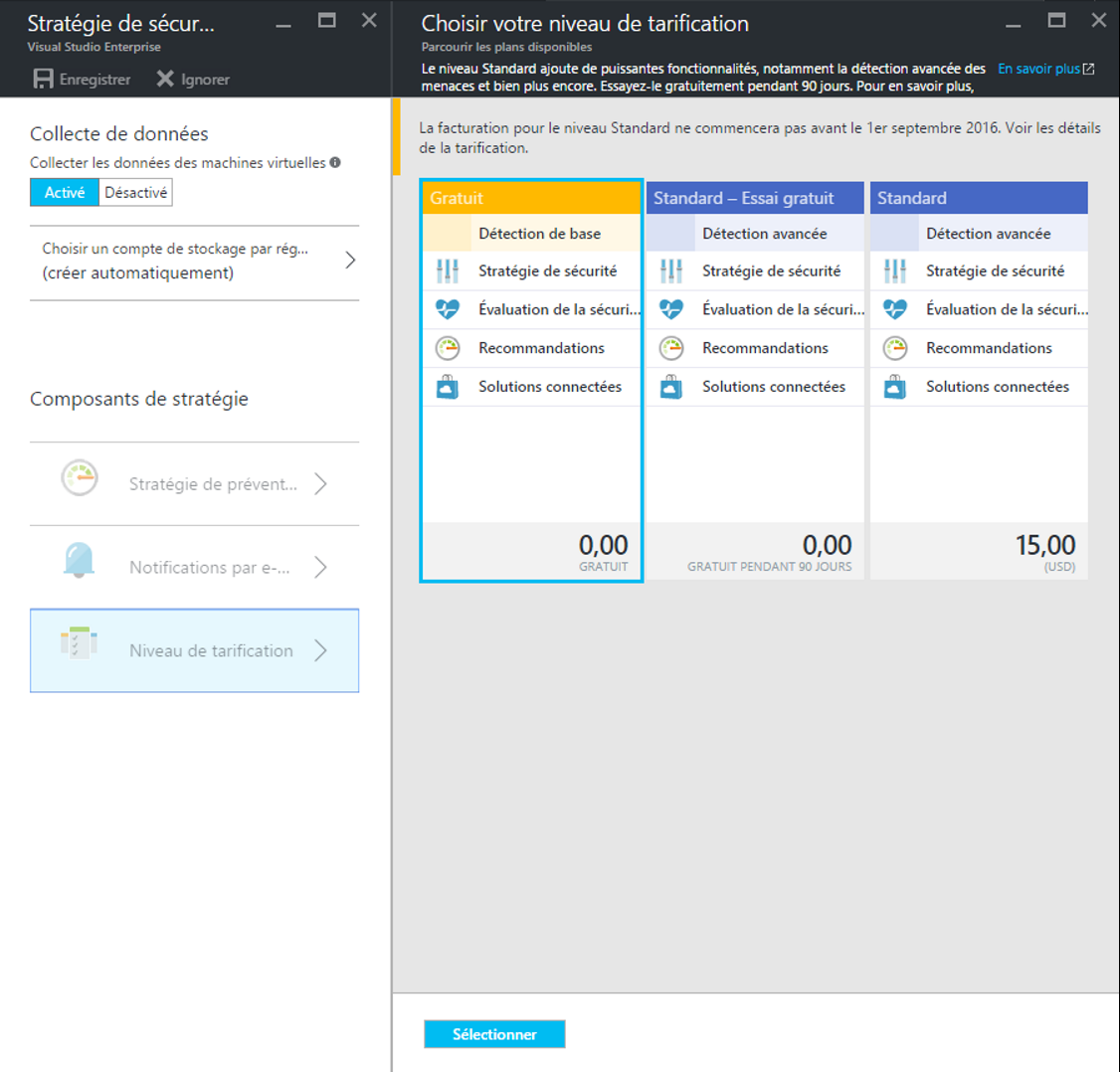 blog ai3 Azure-Security-Center-Step7 Introduction à Azure Security Center