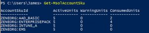 blog ai3 File02-300x67 La gestion des licences Office 365 par PowerShell