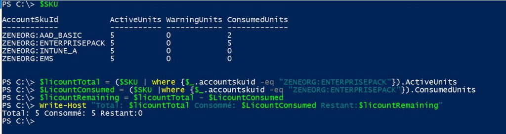 blog ai3 File03-1024x272 La gestion des licences Office 365 par PowerShell