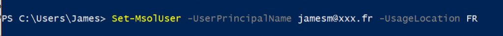 blog ai3 File06-1024x74 La gestion des licences Office 365 par PowerShell