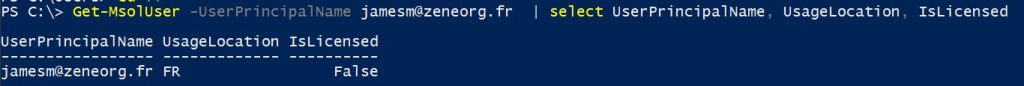 blog ai3 File07-1024x86 La gestion des licences Office 365 par PowerShell