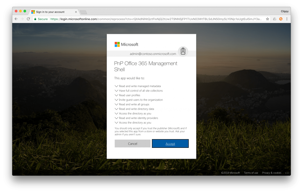 blog ai3 Create-Release1-1024x654 Continuous integration for a SharePoint Framework Project