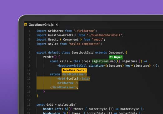 blog ai3 indroducing-visual-studio-live-share Les nouveautés de Visual Studio 2019