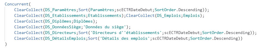 blog ai3 Image-26 Recommandations pour la construction d'applications PowerApps